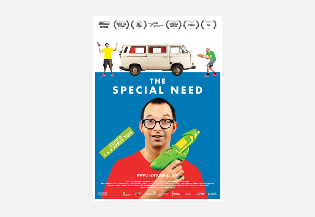 the-special-need