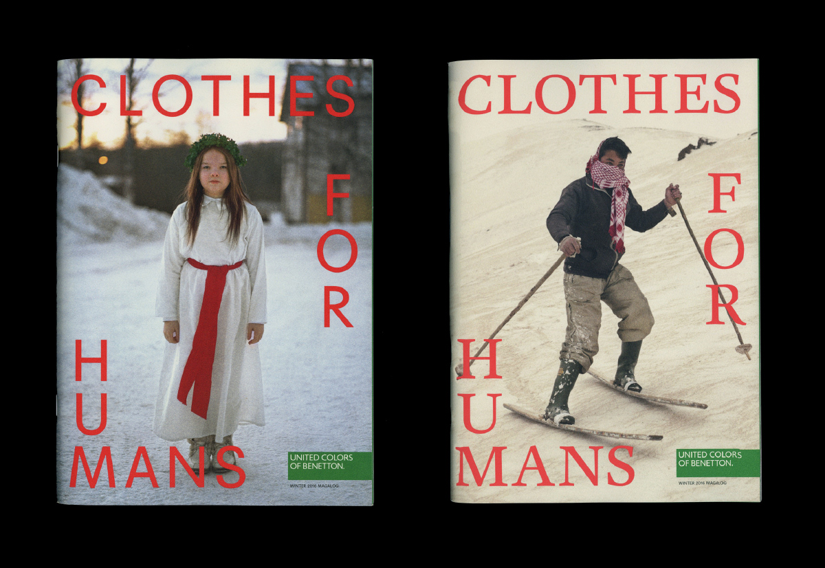 clothes-for-humans