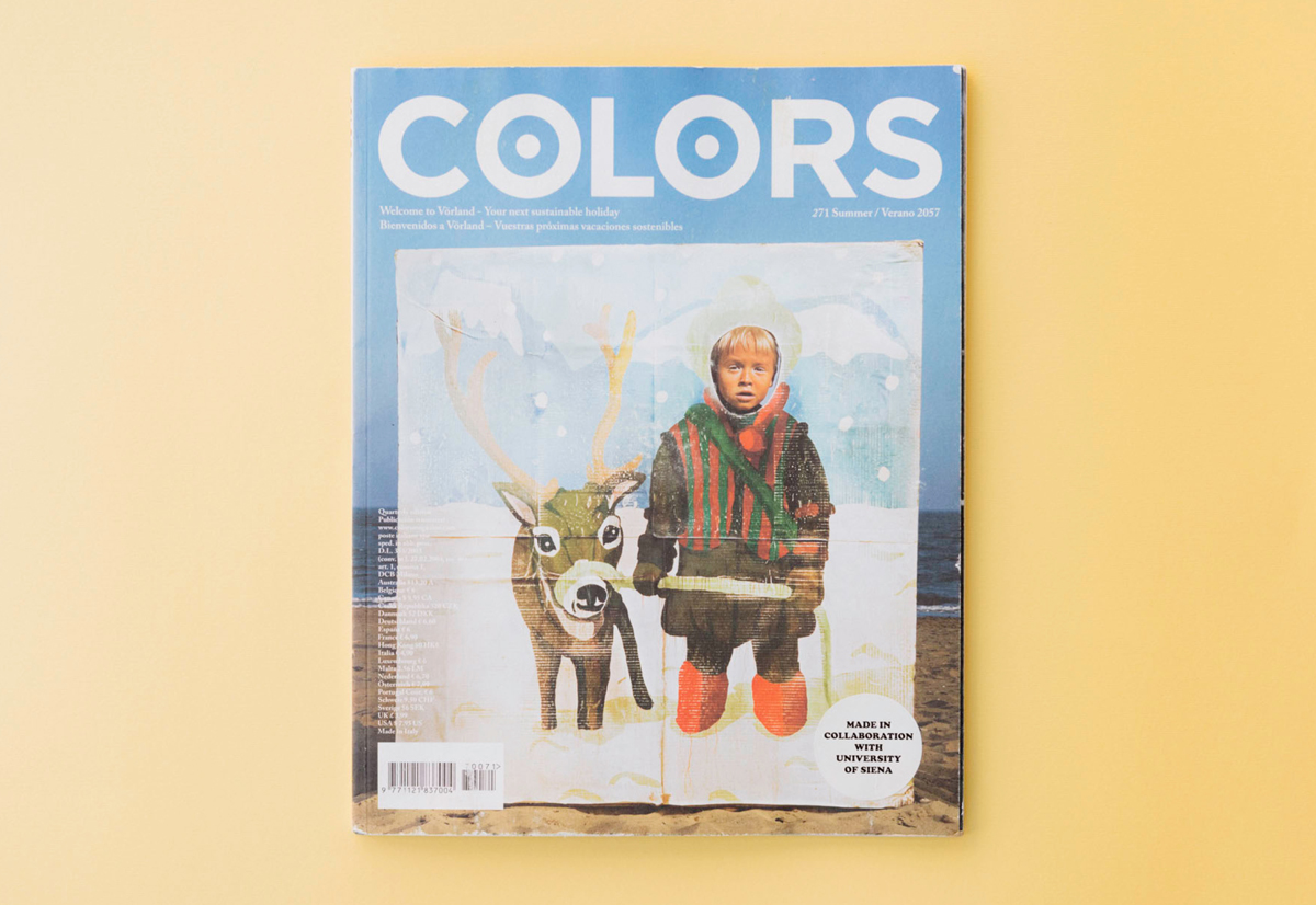 colors-magazine-271-welcome-to-vorland