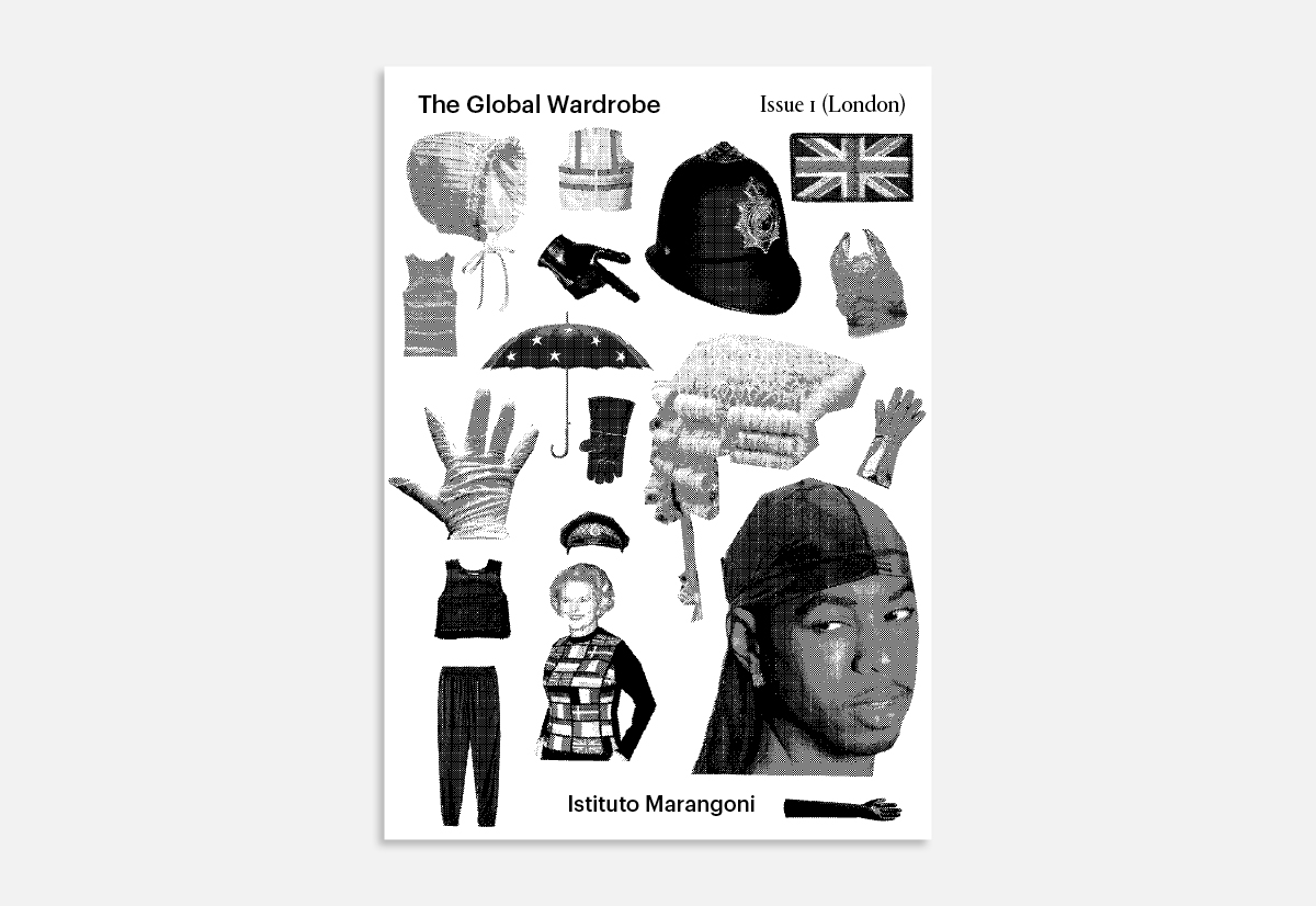 the-global-wardrobe